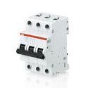 ABB S203M-C20 Miniature Circuit Breaker(MCB)