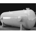Pressure Vessel Tank