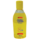 Private Labeling Welcomed Baby Shampoo, Packaging Type: Bottle