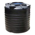 Polyethylene Water Storage Tank