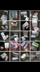 Allopathic PCD Pharma Franchise In Lakhni