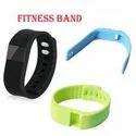 Health Band