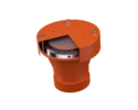 Tank Vent Flame Arrestor