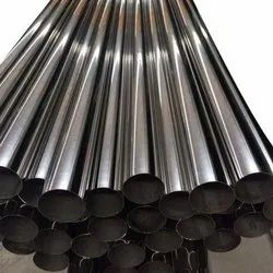 Stainless Steel Welded Pipe, SS 304