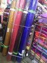 Burma Print Jacquard Suit Fabric