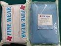 Disposable General Drape Kits