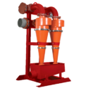 Manual Mining Equipment