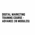 Accordingly Only 3 Persons In A Batch Advance Digital Marketing Training Course, Indore