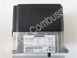 Siemens Burner Servomotor SQM45.295B9