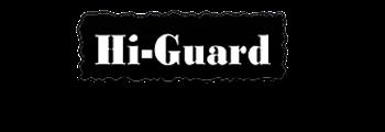 Hi-Guard (A Brand of Mehar Overseas)