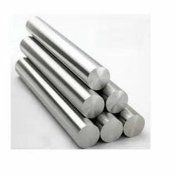 Powder Coated Titanium Rods