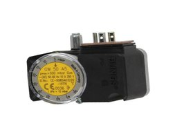 Dungs Pressure Switch GW 50 A5