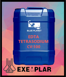 EDTA Tetrasodium (Liquid)