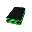 Waaree Solar Mobile Charger- WEPCWS305