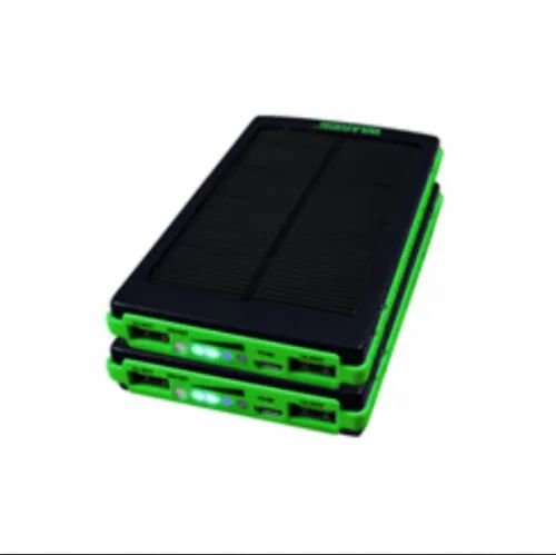 Waaree Solar Mobile Charger- WEPCWS305