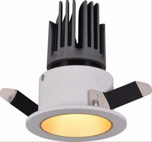 12w COB Down Lights