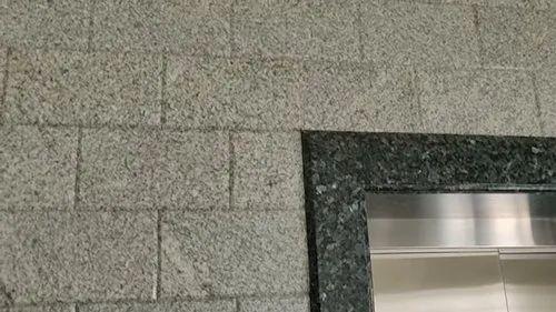 Lift Elevation Granites