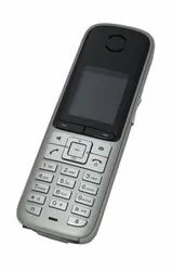 Gigaset S4 Professional Dect Phone (Made In Germany)