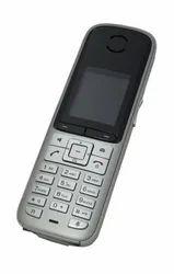 Gigaset S4 Professional Dect Phone