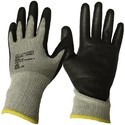 Nitrile Coating Gloves  (Super Grip)