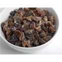 Dehydrated Chopped Dates, Packaging Size: 300-400 Ml