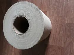 Kitchen Roll Brown Colour