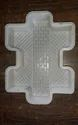 60 mm Silicone Paver Mould