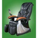2D Robotic Massage Chair