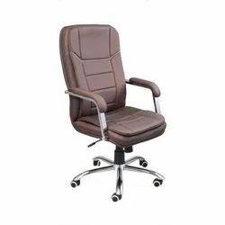 SF-82 Office Chair