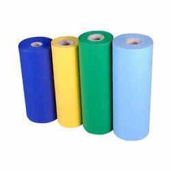 Laminated Non Woven Fabric Roll