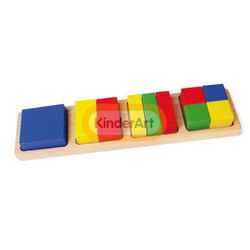 Maths Blocks. 58647