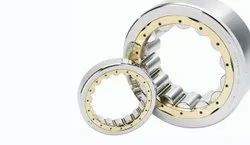 Timken Industrial Cylindrical Bearings of Dealer In delhi