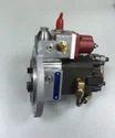 Cummins Bosch Denso Fuel Injection Pump, Electric Fuel Pump, Inline Fuel Injection Pump