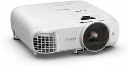 Epson EH-TW5650 1080p 3D Home Cinema Projector