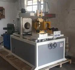 Semi Automatic Socketing Machine