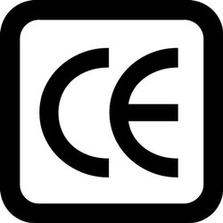 CE Machinery Certification Services