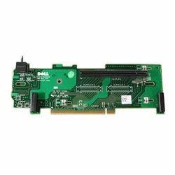 Dell Server PCI Riser Cards