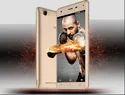 Intex Aqua Power IV Smartphone