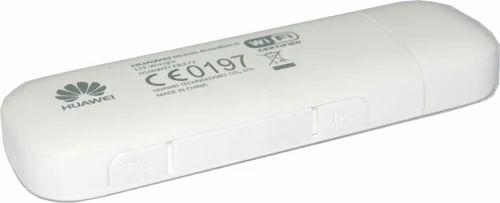 HUAWEI E8372 Unlocked WiFi Dongle 2G 3G 4G LTE Wireless DataCard