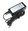 Samsung Laptop Charger