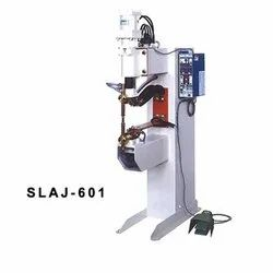 SLAJ-601 Spot Welding Machine