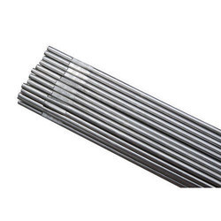 High Alloyed Stainless Steel Welding Electrode