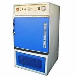 Refrigerated Shaking Incubator