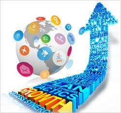 Web Application Devlopment Services