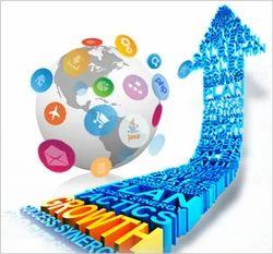 Web Application Devlopment Services