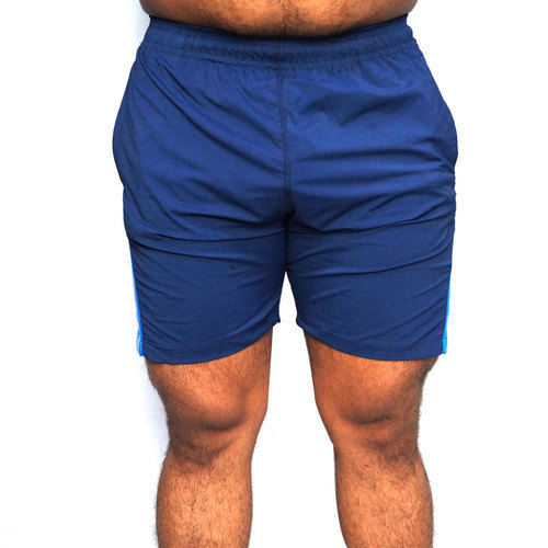 la moitié 8788b ba2f0 Men''s Jogging Short