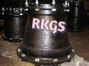 Cast Iron Reducer & Fittings