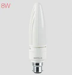 Havells Horizon LED 8W Lamp