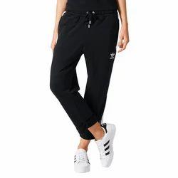 hot sale online dc044 2b26d Adidas Performance Track Pants