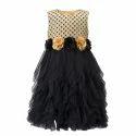 Black Dresses For Tweens